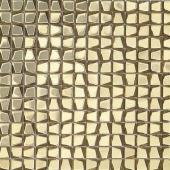 Aureo trapezio 20x20x6 мм (лист 30,6 х 30,6 см)