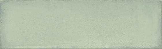 Монпарнас зелёный 8,5*28,5
