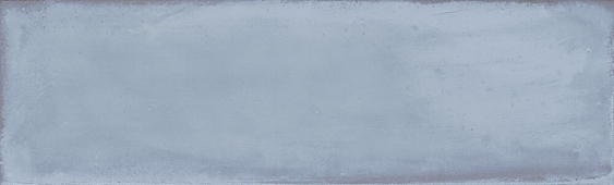 Монпарнас синий 8,5*28,5