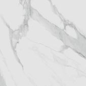 Монте Тиберио обрезной 60*60