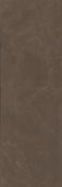Низида коричневый обрезной 25*75