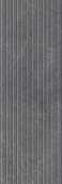 Низида серый структура обрезной 25*75