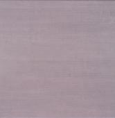 Ньюпорт фиолетовый темный 40,2*40,2