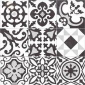 Плитка напольная BARCELONA E 59,6х59,6 см