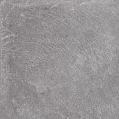 Плитка напольная Park Silver 59,6x59,6 см