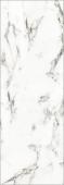 Плитка настенная Calacata Silver 31,6х90 см