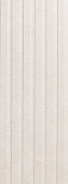 Плитка настенная Capri Lineal Stone 45х120 см