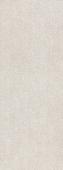 Плитка настенная Capri Stone 45х120 см