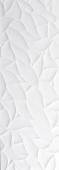 Плитка настенная Deco Blanco 31,6х90 см