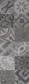 Плитка настенная Dover Antique 31,6х90 см