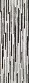 Плитка настенная Jersey Mix 31,6х90 см