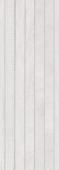 Плитка настенная Liston Oxford Blanco 31,6х90 см