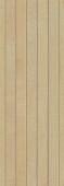Плитка настенная Liston Oxford Natural 31,6х90 см