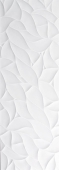 Плитка настенная Marmi Deco Blanco 31,6х90 см