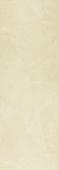 Плитка настенная Marmol Kali Crema 31,6х90 см