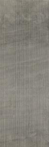 Плитка настенная PACIFIC NATURAL 33,3x100 см
