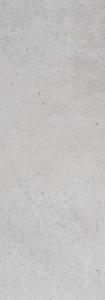 Плитка настенная Portland Acero 31,6х90 см