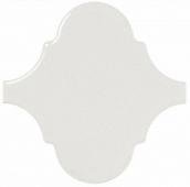 Плитка настенная SCALE ALHAMBRA White 12х12  см
