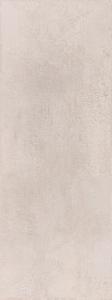 Плитка настенная Toscana Caliza 45x120 см
