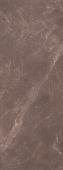 Плитка настенная Venezia Pulpis 45x120 см