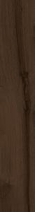 Про Вуд коричневый обрезной 20*119,5