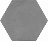 Пуату серый темный 20*23,1 керамогранит