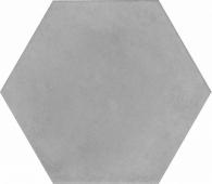 Пуату серый 20*23,1 керамогранит