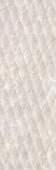 Ричмонд беж структура обрезной 30*89,5