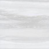 Сады Форбури светлый лаппатированный 30*30