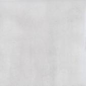 Сольфатара светлый обрезной 30*30