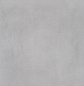 Сольфатара серый обрезной 30*30