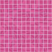 Темари розовый темный