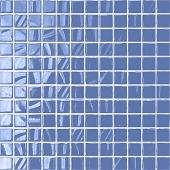Темари синий