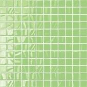 Темари яблочно-зеленый