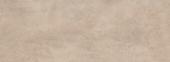 Форио беж 7,4*15