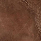 AGATHA-M/60/P керамогранит 60*60 см
