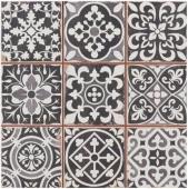 Francisco Segarra FS Faenza-N плитка напольная 33*33 см