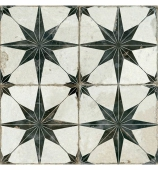 FS Star-N плитка напольная 45*45 см