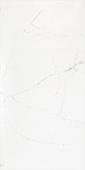 FIDIAS-B/120/EP керамогранит 60*120 см