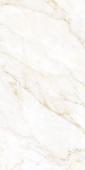 GIOIA GOLD/60x120/EP керамогранит 60*120 см