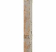 Foresta Unique 15,3 керамогранит 15.3*91 см