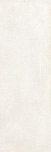 VILLAGE-B 33,3x100x0,7 см плитка настенная