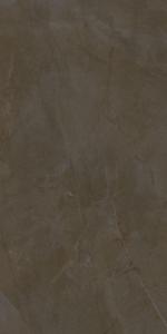MADISON /60x120/EP керамогранит 60*120 см