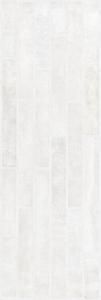 VILLAGE QUEENS-S 33,3x100x0,8 см плитка настенная
