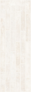 VILLAGE QUEENS-B 33,3x100x0,8 см плитка настенная