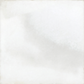 FS OMEYA White 33х33x0,95 см плитка напольная