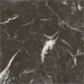 FS OMEYA Black 33х33x0,95 см плитка напольная