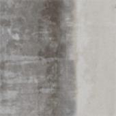 Francisco Segarra FS NORWICH 33х33x0,95 см плитка напольная