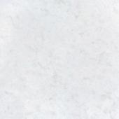 MUSEUM-B/P керамогранит 44*44 см