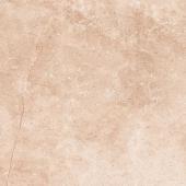 Bolero BL04 40*40 неполированная